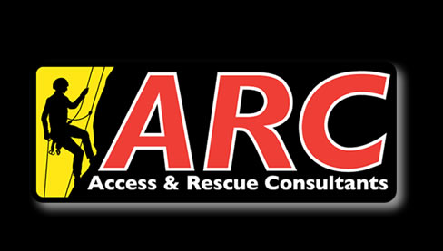 Access and Rescue Consultants